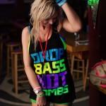 Dance Music Magazine