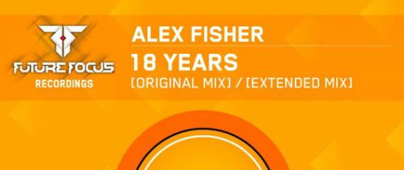 Alex Fisher Interview Hammarica PR