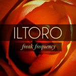 Iltoro Hammarica PR 657 DJ Agency Electronic Dance Music News Blog