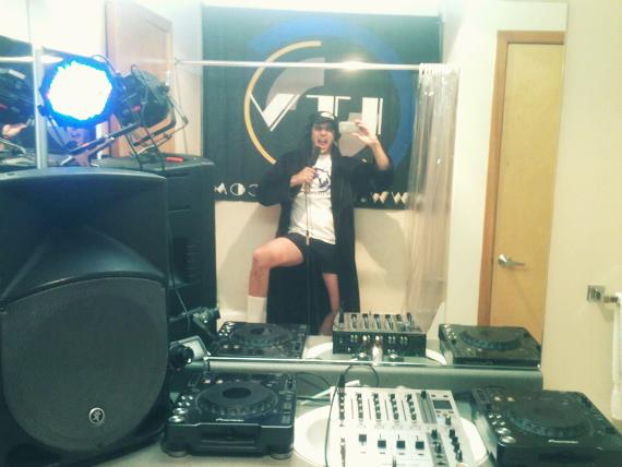 EDM News Dance Music PR
