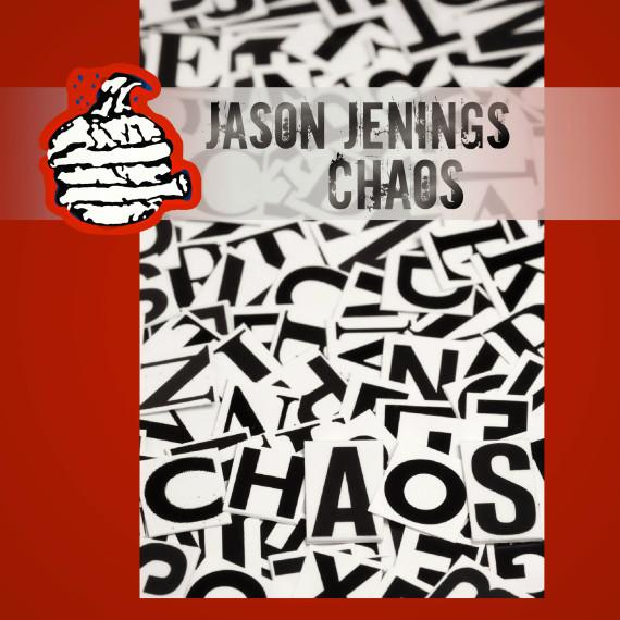 Jason Jenings www.hammarica.com/pr