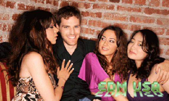 groupies www.dancemusicpr.com