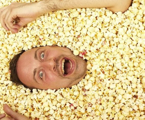 popcorn meme www.dancemusicpr.com