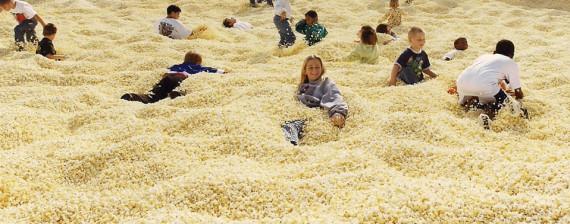 popcorn meme dance music news www.hammarica.com