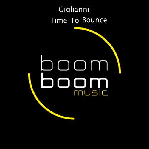 Giglianni www.hammarica.com dance music pro
