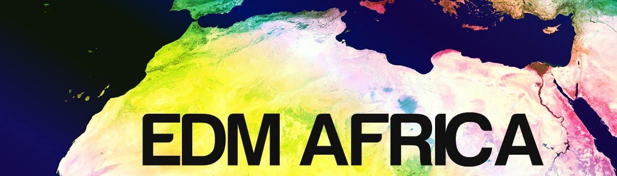 EDM AFRICA